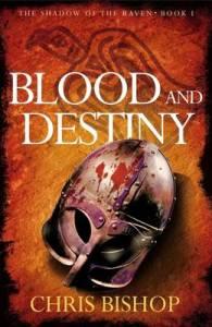blood&destiny