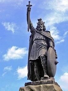 220px-Statue_d'Alfred_le_Grand_à_Winchester.jpg